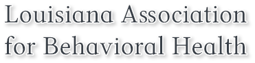 Louisiana Association